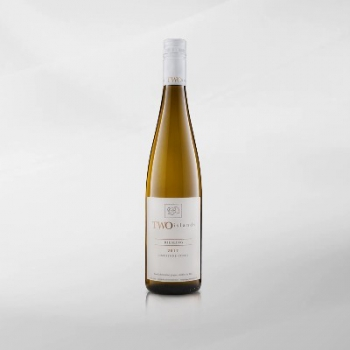 Two Islands Riesling 750 ml