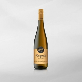Dragonfly Moscato 750 ml