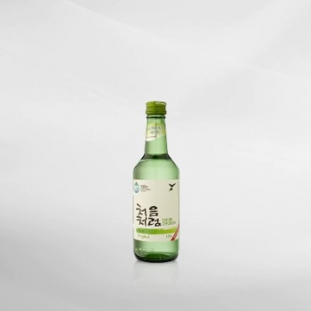 ChumChurum Soju 360 ml