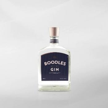 Boodle Gin 700 ml