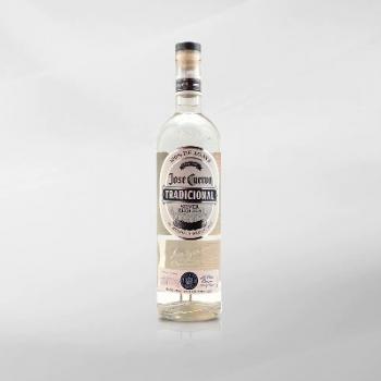 Jose Tradisional Silver 700 ml
