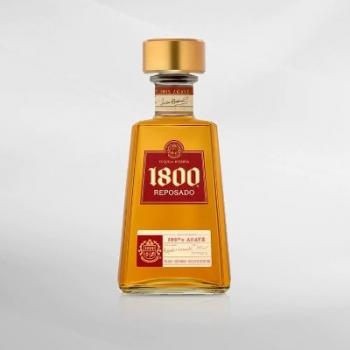 1800 Reposado 750 ml