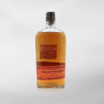 Bulleit Bourbon 700 ml