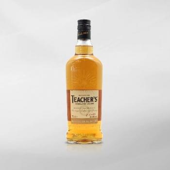 Teachers Whisky 700 ml